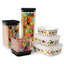 dry food storage containers. Dry Storage Container - Ziggy Set Food Containers C