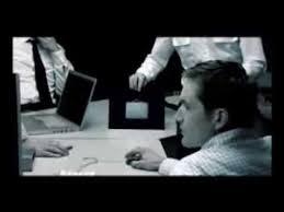 <b>HEAVEN SHALL BURN</b> - Endzeit (OFFICIAL VIDEO) - YouTube