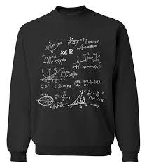 2019 new spring winter <b>fashion</b> owl animal sweatshirt hoodies <b>hip</b> ...