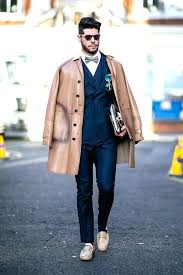camel hair coat mens fashion brooks brothers