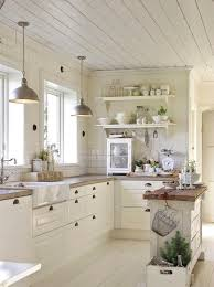 country style kitchen lighting. Brilliant Country Fabulous Country Style Kitchen Ideas Farmhouse Lighting  Cabinetsjpg And T