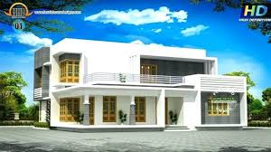 beautiful new model houses image gallery of fresh new house plans for 6 modern model houses designs images of kerala model houses
