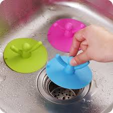 sink strainer basin bathtub stopper shower drain cover rubber bath sink plug kitchen bathroom accessories canada 2019 from juhsl002 cad 8 12 dhgate