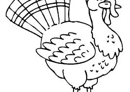 Hats Coloring Pages Hat Page Pilgrim Girl The Cat In Bonnet