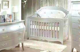 best nursery furniture brands. Top Baby Furniture Brands Best About The Bliss . Nursery U