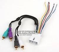 metra 70 8113 (met 708113) amplifier integration harness for Metra 70 1761 Receiver Wiring Harness Metra 70 1761 Receiver Wiring Harness #86 metra 70-1761 receiver wiring harness diagram