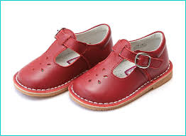 Jack And Lily Shoes Size Chart 20 Baby Walking Shoes That Offer Style And Support