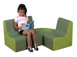 children s factory logo the soft touch preschool contour furniture