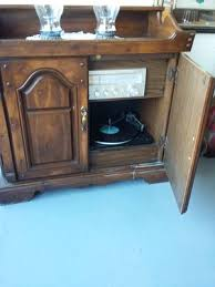vintage stereo for in tulare ca