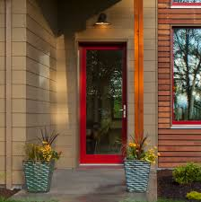 front doors for homes small