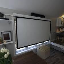 projector wall paint best projectors ideas on phone projector projection projection wall paint projector screen paint