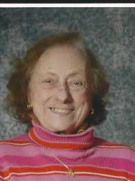 Eleanor Ransom Obituary - Fennville, Michigan   Chappell Funeral Home