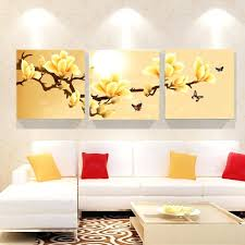 orchid wall art print poster canvas wall art orchids decoration art oil painting modern pictures on orchid wall art  on white orchid framed wall art with orchid wall art white orchids sage100 fo