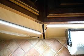 kitchen cabinet led lighting. Under Cabinet Led Strip Lighting Strips Slim Aluminum Profile Housing For Kitchen