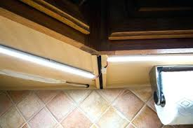 under cabinet led strip lighting under cabinet led lighting strips slim aluminum profile housing for led