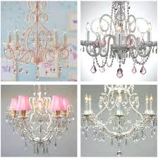 baby nursery chandelier for baby girl nursery room designs bedroom collection with girls picture