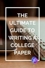 how tyo write a resume research papers dollars a page cover letter essay on study habits essay on study habits short