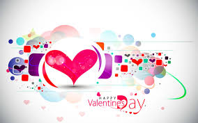 Happy Valentines Day Quotes - Wish With Best Quotes