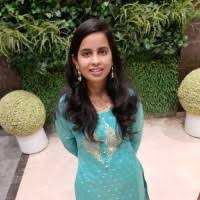 "700+ ""Ubale"" profiles | LinkedIn"