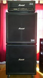Marshall 4x10 Cabinet Official Marshall Amp Club Page 24 Talkbasscom