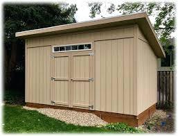 cabinet wood storage