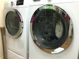 bosch 800 series washer. Bosch 800 Series Dryer Condensation Review Pro Tool Reviews Washer .