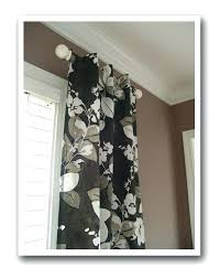 Curtain rods for small windows Blackout Curtains Short Curtain Rods Short Curtain Rods Short Curtain Rods On Either Side Of Window Discovertorrance Short Curtain Rods Short Curtain Rods Short Curtain Rods On Either