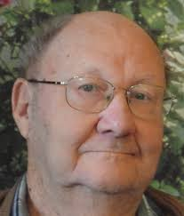 Bryce Rupert Obituary - Ingleside, Ontario | Brownlee Funeral ...