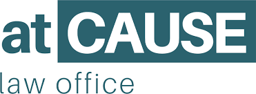 About | atCAUSE Law Office | Clearwater, FL