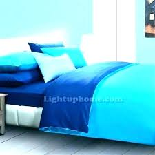 solid navy blue comforter solid blue comforter blue solid blue comforter cover solid navy blue queen