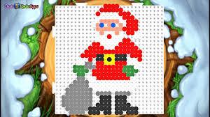 Weihnachten Kostenlose Clipart Public Domain Vektoren