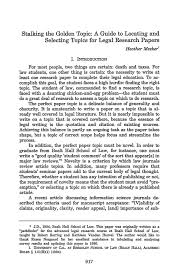 Using outlines to guide research     Writing For Research at CSI paper presentation template research paper presentation template guide to  writing a thesis download