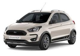 Ford Freestyle Colours Freestyle Color Images Cardekho Com