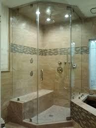steam shower 101