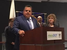Mbta Organizational Chart 2017 Massachusetts Transportation Officials Delay Decision On