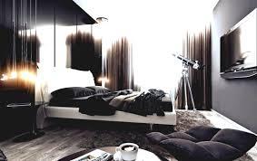 College Apartment Decorating Idea Modern Interior of Apartment