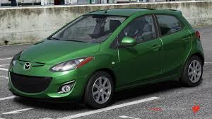 Mazda 2 | Forza Motorsport Wiki | FANDOM powered by Wikia