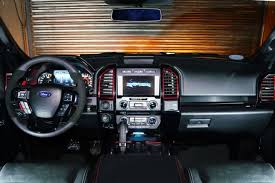 ford raptor black interior. previous next ford raptor black interior