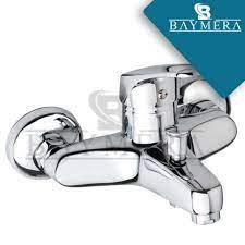 Baymera Banyo Aç Kapa Batarya Musluk Banyo Bataryası Fiyatları ve  Özellikleri