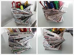crafts for bobayule trending decorsrhbobayulecom easy diy crafts for your room diy crafts for your room