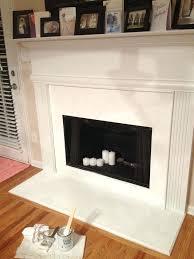 high heat paint for fireplace inside fireplace paint awesome painted with high heat paint inside along high heat paint for fireplace