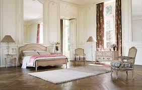 colorful high quality bedroom furniture brands. wonderful quality bedroomsophisticated high end furniture brands uk and modern  best bedroom throughout colorful quality