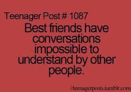 best-friends-fact-quotes-so-true-teenager-Favim.com-279750.jpg