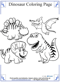 Coloring Pages Dinosaurs Pdf Fresh Dinosaur With Beautiful New