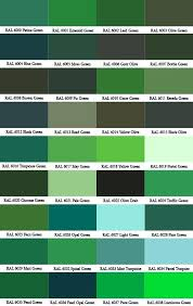 Elegant Ral Color Book For Color Book And Color Chart Supply Color