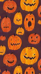 Tumblr Halloween Wallpapers - Wallpaper ...