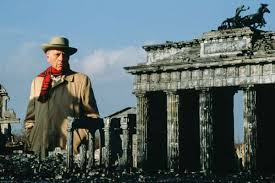 Image result for Pulitzer Prize-winning author Herman Wouk