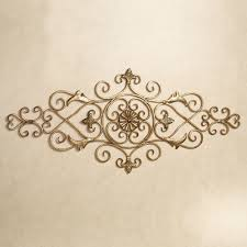 you might also consider castagno wall grille on decorative metal wall art shop with merano scrolling metal wall grille