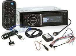 kenwood excelon kdc x794 cd mp3 car stereo w aux ipod cable aswc product kenwood excelon kdc x794 w aux input cable ipod cable aswc