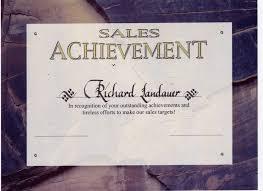 Enchanting Outstanding Achievement Award Template Photos Entry